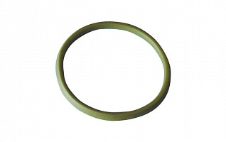 Uponor SPI Ecoflex end cap sealing ring